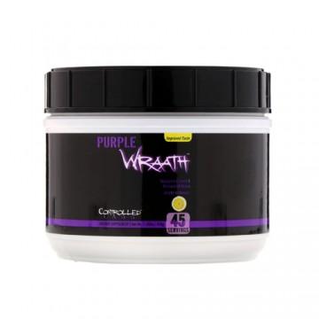 Purple Wraath - 576g -...