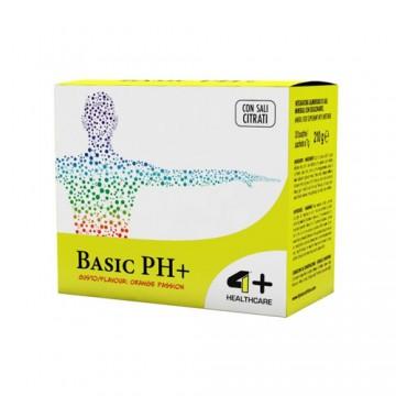 Basic pH+ - 30packs