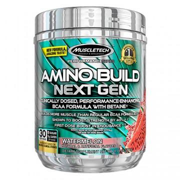 Amino Build Next Gen - 276g...