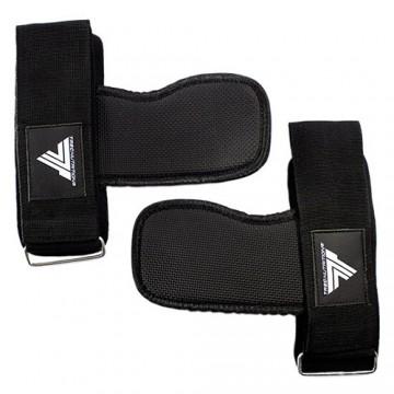 Barbells Grip Training Belts