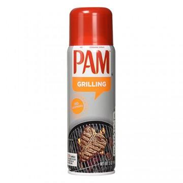 Cooking Spray Pam - 141g -...