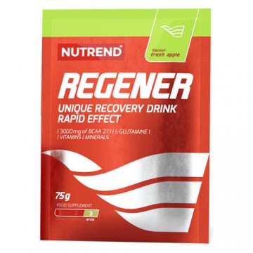 Regener - 75g - Fresh Apple
