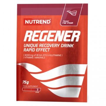 Regener - 75g - Red Fresh