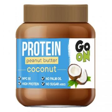 Protein Peanut Butter -...
