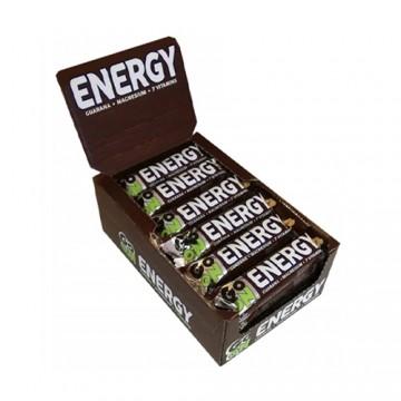 Baton Go On Energy - 50g -...
