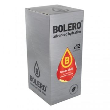 Bolero Classic - 9g - Lemon...