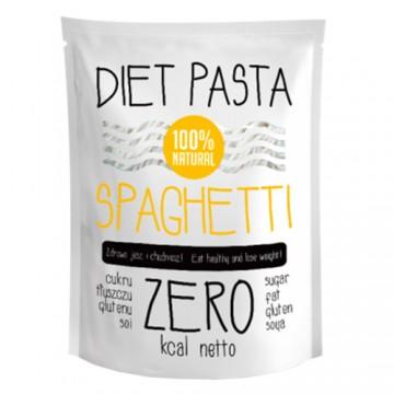 Diet Spaghetti - 200g
