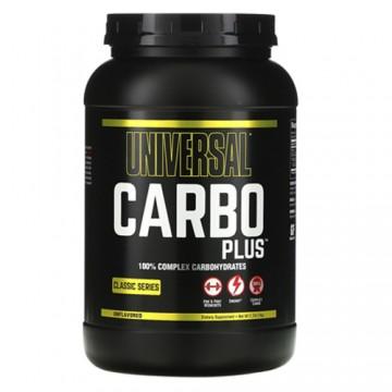Carbo Plus - 1000g - Natural