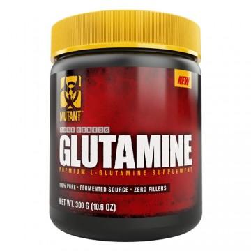 Core Glutamine - 300g