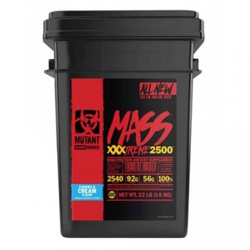 Mutant Mass XXXtreme -...