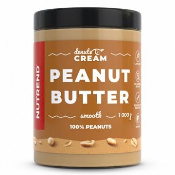 Denuts Cream Peanut Butter...