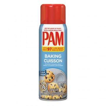 Pam Cooking Spray - 141g -...