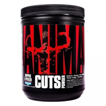 Animal Cuts Powder - 248g -...