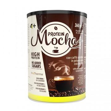 Protein Mocha+ - 360g - SALE