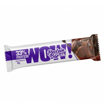 copy of WOW Protein Bar -...