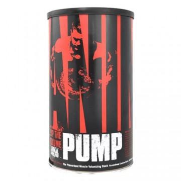 Animal Pump - 30pack.