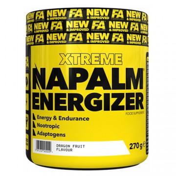 Napalm Energizer - 270g -...