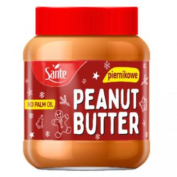 Peanut Butter - 350g -...