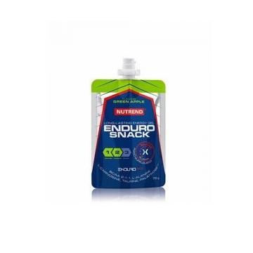Endurosnack - 75g (sasz) - Apricot (16pcs per box)