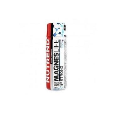 Magneslife Strong - 60ml (20pcs per box)