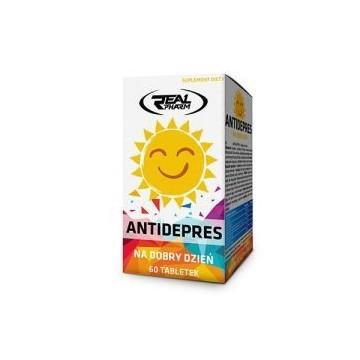 Antidepres - 60tabs