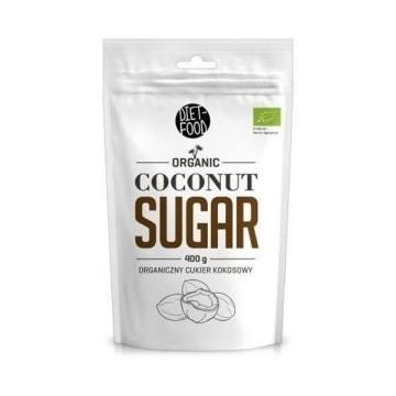 Bio - Coconut Sugar - 400g