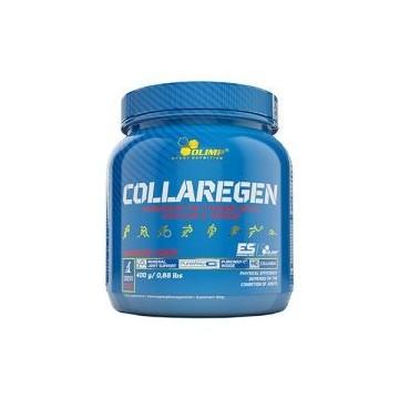 Collaregen - 400g - Lemon