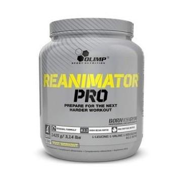 Reanimator - 1425g - Orange