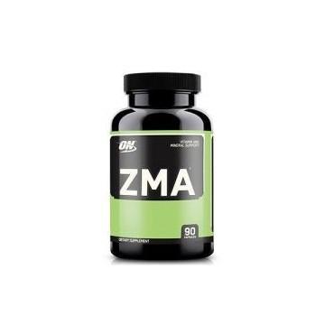 ZMA - 90caps.