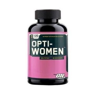 Opti Women - 120caps