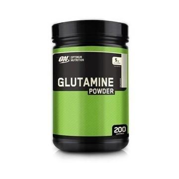 Glutamine Powder - 1050g