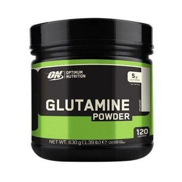 Glutamine - 630g
