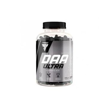 DAA Ultra - 120caps