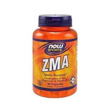 ZMA - 90caps